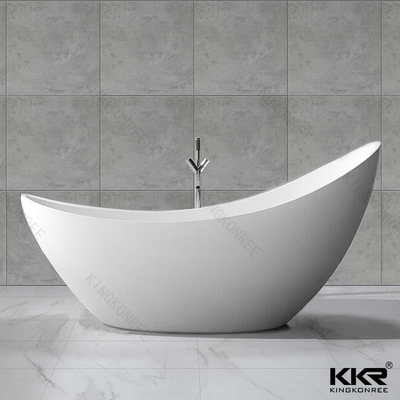 Bathroom free standing bath KKR-B072