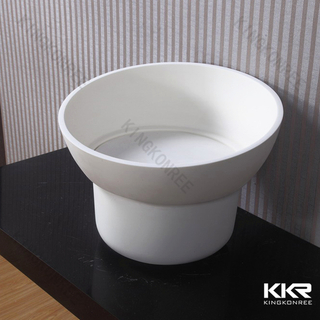 Vanity Counter Top Sink KKR-1514