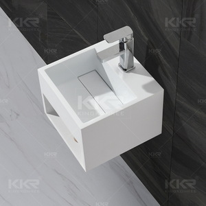 Sanitary Ware Bathroom Basin KKR-1360