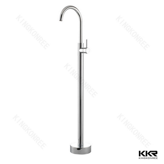 Free standing Tap KKR-E21F1