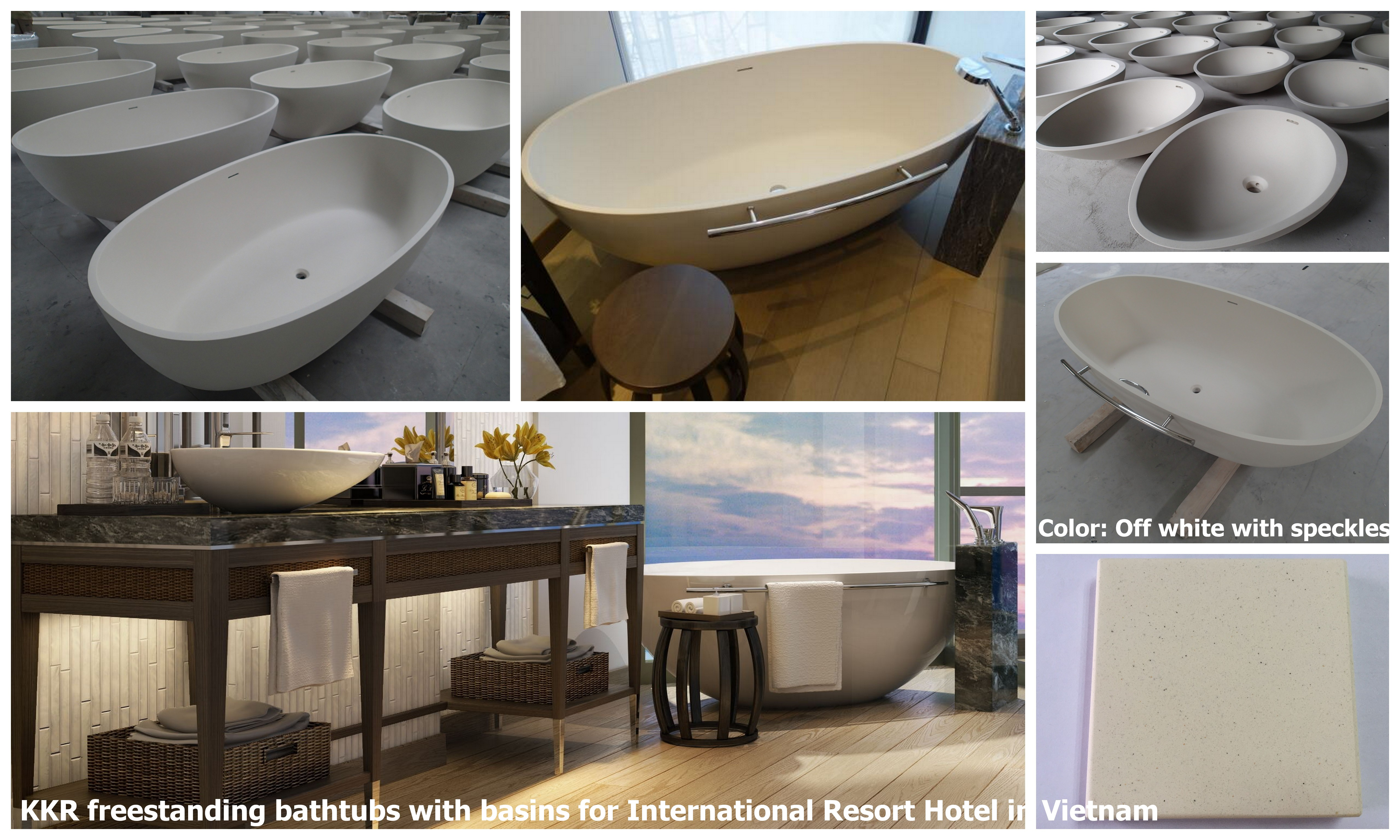 KKR off white speckle bathtub for hotels2.jpg