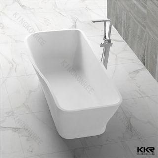 Hotel project bathtub KKR-B005