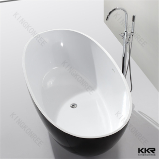 Dual Color Baths KKR-B003-A