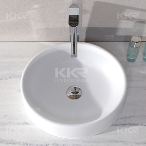 Kingkonree Overmount Sink KKR-1055