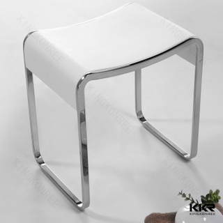 Shower Stool (KKR-Stool-E)